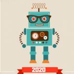 4 predicciones de PPC para 2020